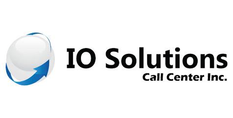Io-solutions